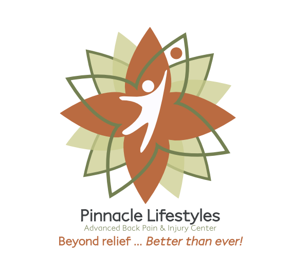 Pinnacle Lifestyles logo.PNG