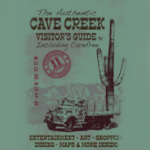 cave creek visitor's guide resized.png