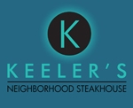 keelers steakhouse logo sized.jpg