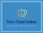 Finns finest color_logoresize.png