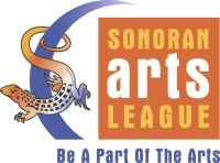 Sonoran Arts League.jpg