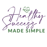 Healthy success made simple sized.jpg