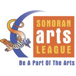 Sonoran Arts LeagueLogo sized.jpg
