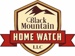 black mtn home watch sized.jpg