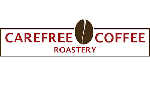 carefree coffee logo sized.jpg