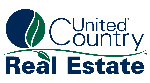 united-country-real-estate-logo-sized.jpg