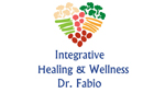Center for Integrative Healing and Wellness resize.jpg