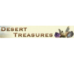 desert-treasure-e1341350277721.jpg