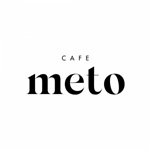 CAFE-meto-logo sized.jpg