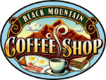 blackmountaincoffeeshoplogoresized.jpg