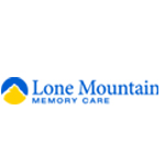 Lone Mountain Logo sized.jpg