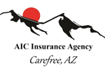 Logo - AIC Insurance Agency-Carefree  -- large.jpg
