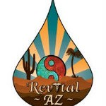 ReVital AZ logo resized.jpg
