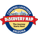 Discovery Map Carefree and Cave Creek.jpg