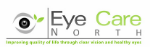 Eye Care North resized.png