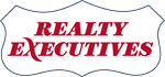 RealtyExecutives_Logo-sized.jpg