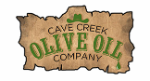 Cave Creek Olive Oil logo resized.png