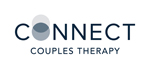 connect couples therapy resized.jpg
