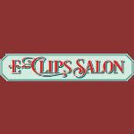eClips Salon logo resized.jpg